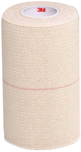 Elastic Adhesive Tape Bandage, Asst. Sizes