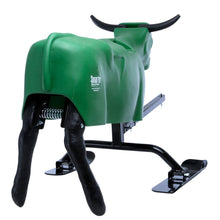 Load image into Gallery viewer, Smarty The Steer Roping Dummy, Asst. Colors