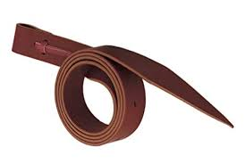 WEAVER CINCH STRAP LL 1-3/4