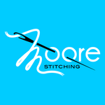 Moore Stitching