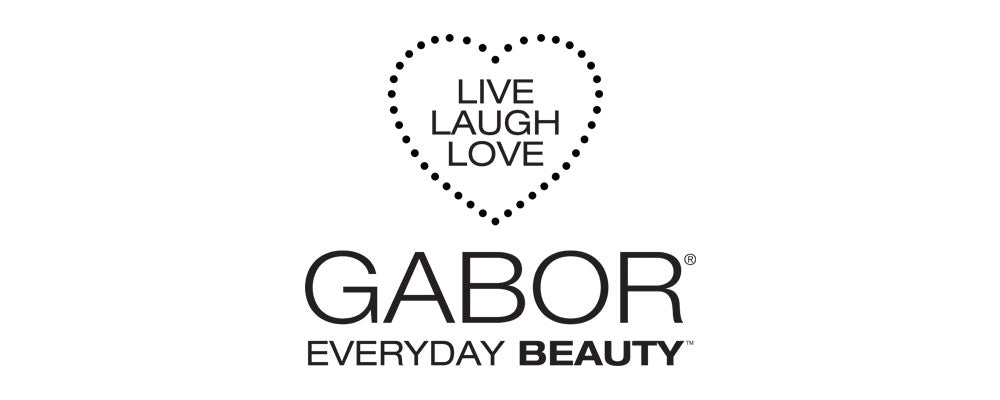 Gabor Collection