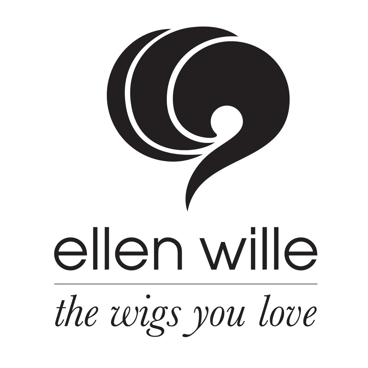 Ellen Wille Intense Care for Real Hair Wigs
