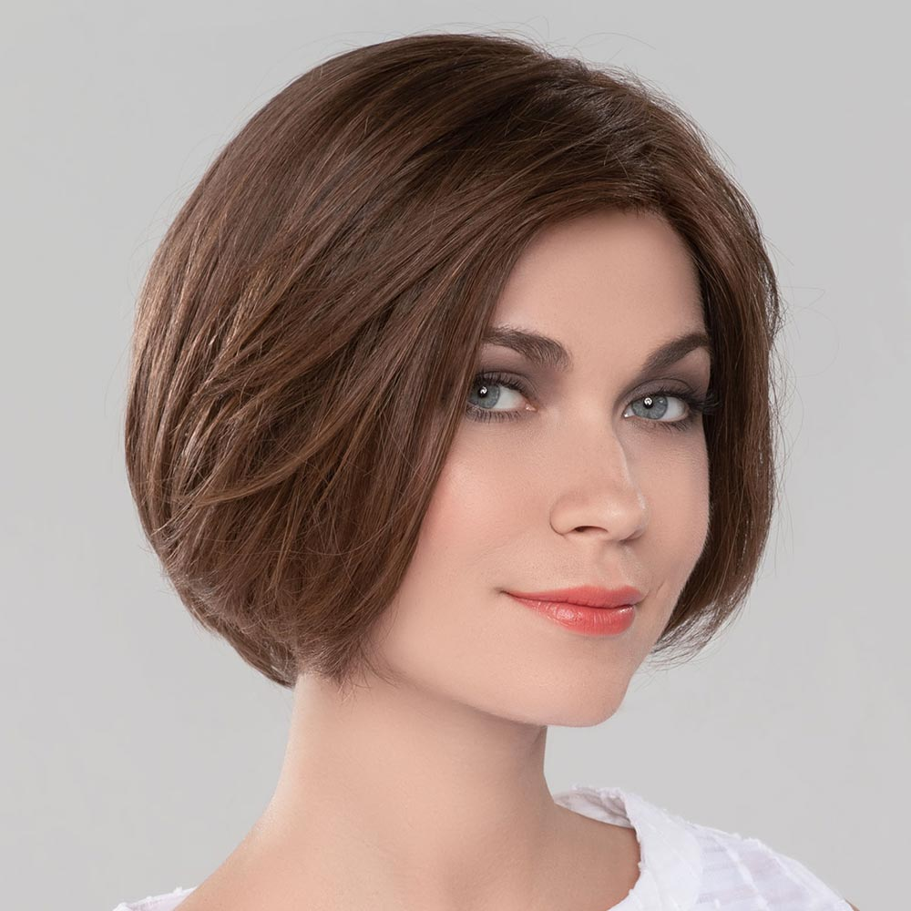 PurePower Cosmo Real-Hair (European Hair) – wig