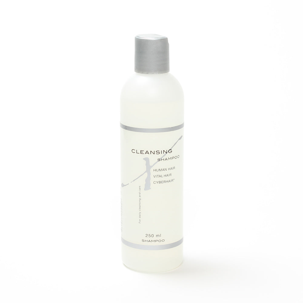 X-product kuituhius shampoo 250ml
