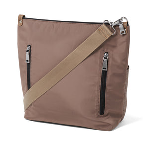 Sovereign Concealed Carry Crossbody Handbag
