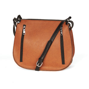 Brazen Concealed Carry Saddle Bag