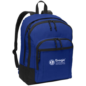Enagic Basic Backpack