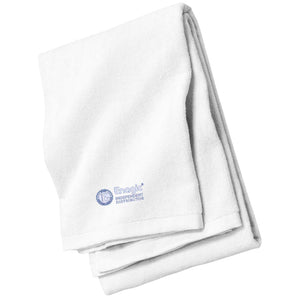 Enagic Beach Towel