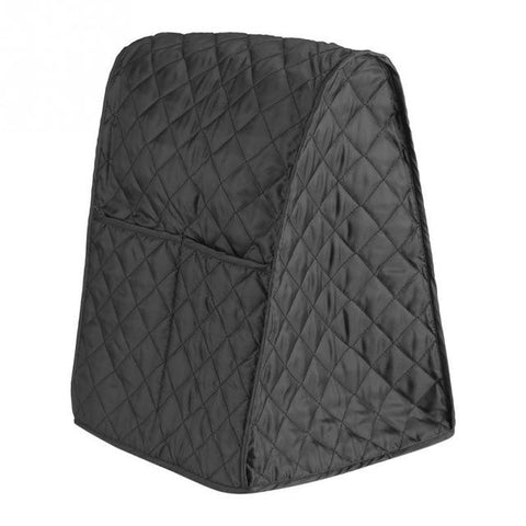 Image of Kitchen Gadget - Dustproof /Waterproof Kitchen Stand Mixer Cover Storage Bag Dust Cover