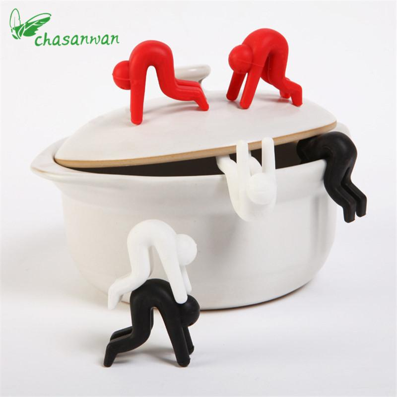 Kitchen Gadget - Hot Sale 1 Pc Choose From Various Kitchen Gadgets Pot Cover, Overflow Device, Slicers And More
