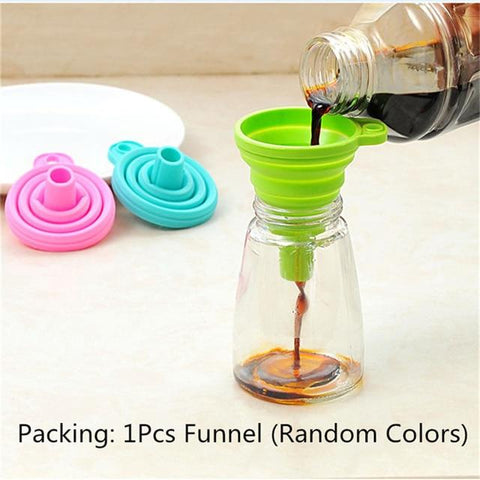Image of Kitchen Gadget - Hot Sale 1 Pc Choose From Various Kitchen Gadgets Pot Cover, Overflow Device, Slicers And More