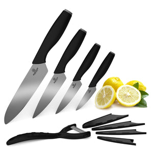 Wilson Cutlery Revolution Pro-Elite Blade - set 3