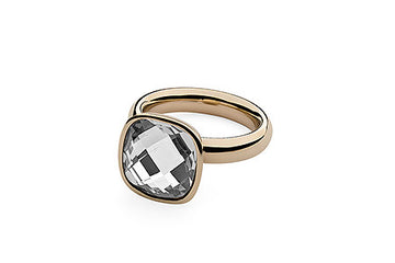 ESTELLA Kristall | Ring