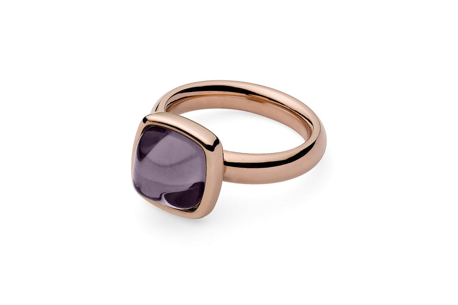 MODICA Purple | Ring