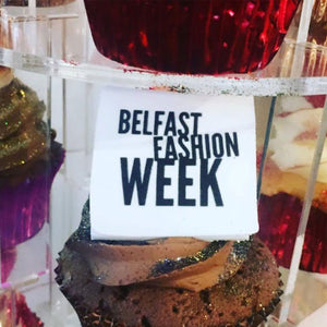 Belfast fashion week