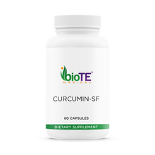 Load image into Gallery viewer, BioTE Curcumin 500-SF