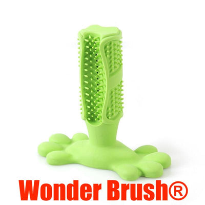 Wonder Brush®