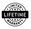 Limited Lifetime Warranty® - WagPump® - Online Exclusive