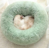 KitBed™ - Deep Slumber/Stress-Relief