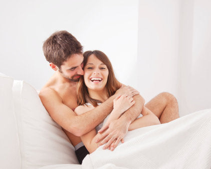 How to overcome premature ejaculation and be a man every woman Love as a husband