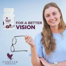 Why u should buy forever vision eye care pack