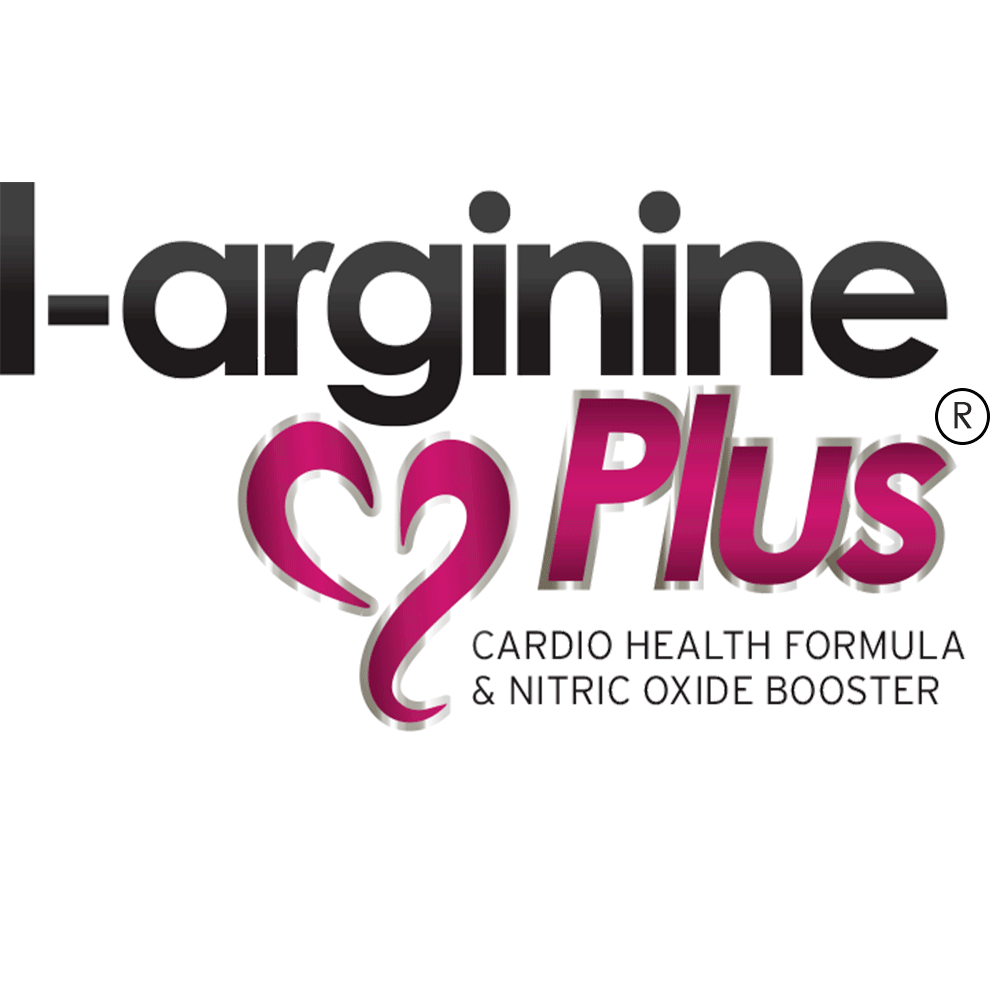 Benefits of l'arginine supplements