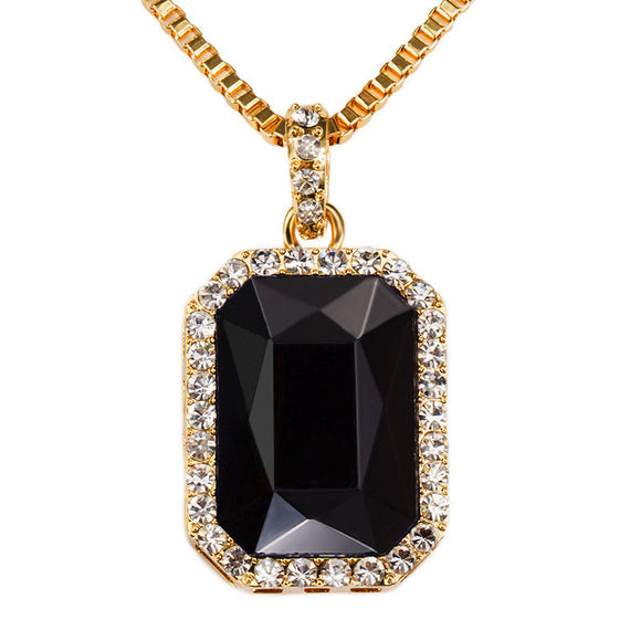 Jewellery | chains | ring | necklaces | collection | gh-beautymall https://www.jumia-marketplace.gh-beautymall.com/collections/jewellery Get the original stainless,gold, silver and bronze jewellery @ cool price. Get latest deals of jewellery for your even