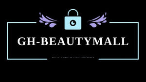 Gh-beautymall official logo2