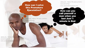 Forever living products Ghana,, Maca + ginchia for premature ejaculation and erectile dysfunction