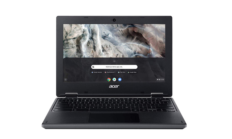 Acer 11.6 inch HD Chromebook