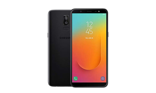 Samsung Galaxy J8 32GB