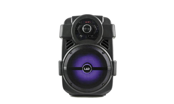 LAD Family Package Speaker Combo - Layaway Depot NZ