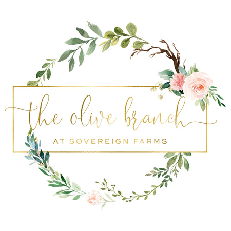 The Olive Branch at Sovereign Farms