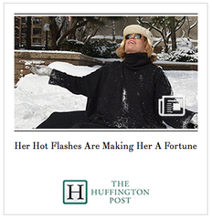 Hot Girls Pearls Huffington Post