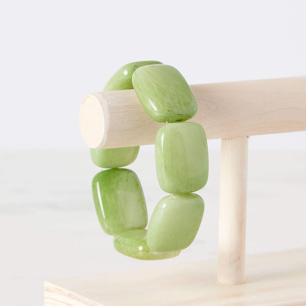 Sweet Pea Chicklet Cooling Bracelet Pre-Order Now-Delivers in early June