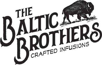 Baltic Brothers Cocktail Infusions
