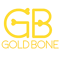 Goldbone Bone Broth