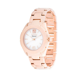 Ibiza Diamond Rose 38mm
