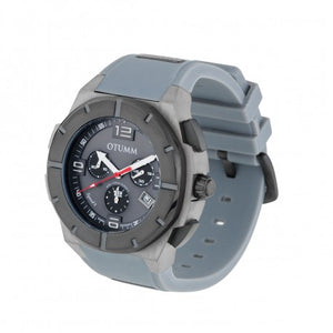 Speed II Grey Black 012 45mm