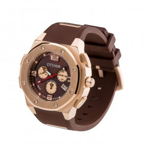 Speed Choco 45mm