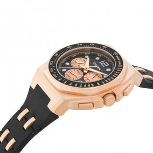 Sports Chrono Gold 45mm