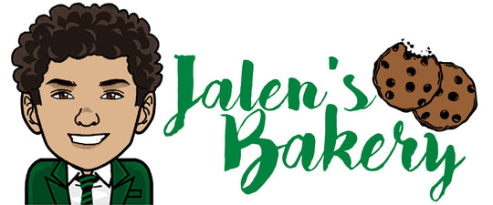 Jalens Bakery Coupons