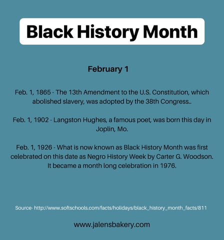 feb 1 bhm fact