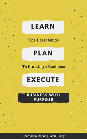 Start Your Business Guide