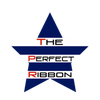 The Perfect Ribbon