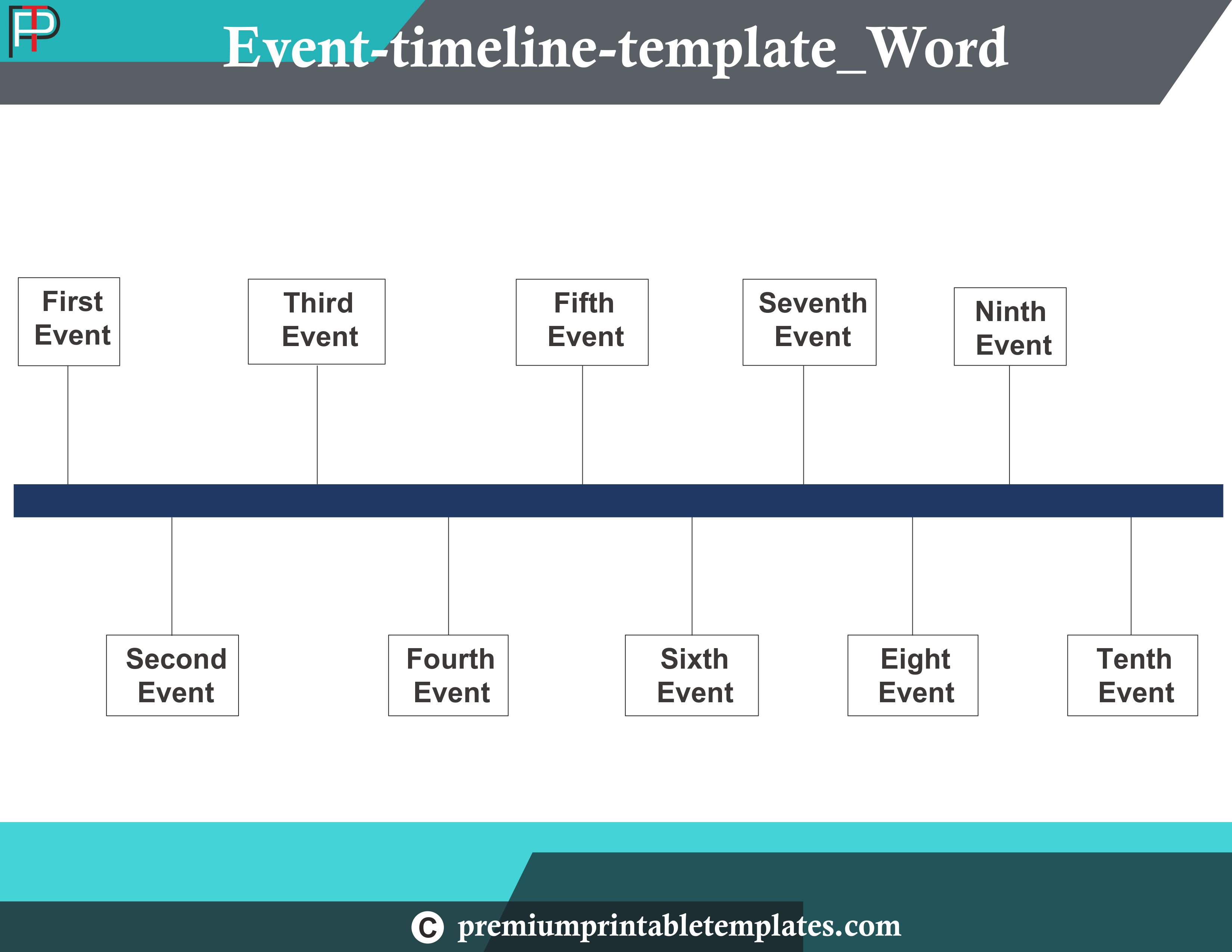 Event-timeline-template_Word