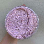 Shower Frosting - Crazy Grape