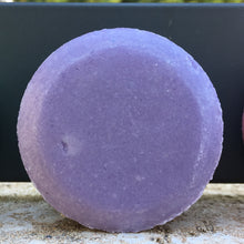 Load image into Gallery viewer, Lavender - Shampoo Bar