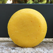 Limoncello - Shampoo Bar