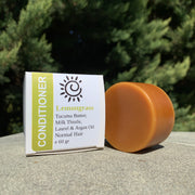 Lemongrass - Conditioner Bar